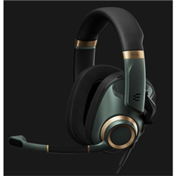 EPOS-H6-PRO-CLOSED-ACOUSTIC-GAMING-HEADSET-RACING-GREEN