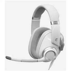EPOS-H6-PRO-CLOSED-ACOUSTIC-GAMING-HEADSET-GHOST-WHITE