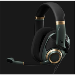 EPOS-H6-PRO-OPEN-ACOUSTIC-GAMING-HEADSET-RACING-GREEN