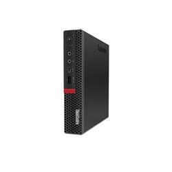 LENOVO M720Q TINY I3-9100T- 256GB SSD- 8GB + LENOVO 23.8