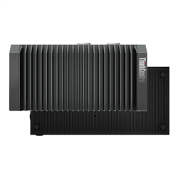 LENOVO M90N-1 NANO IOT- CEL-4205U-  128GB SSD- 4GB- UHD610- W10 IOT(64 BIT)- 1YOS
