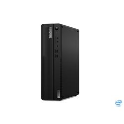 LENOVO M70S-1 SFF I5-10400- 256GB SSD- 16GB- DVDRW- UHD 630- W10P64- 3YOS