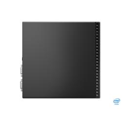 LENOVO M70Q-1 TINY I5-10400T- 256GB SSD- 8GB- NO ODD- UHD630- WIFI+BT- W10P64- 3YOS