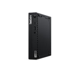 LENOVOM75Q-2 TINY AMD RYZEN 5 PRO 4650GE256GB SSD- 8GB- NO ODD- W10P64- 1YOS