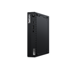 LENOVOM75Q-2 TINY AMD RYZEN 5 PRO 4650GE- 256GB SSD- 16GB- NO ODD- W10P64- 1YOS