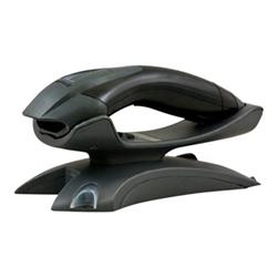 HONEYWELL BUNDLE (5 X 1202G KIT) 1D-W/ USB-A CABLE (3M) & CHARGE/COMM BASE-BT-BLK