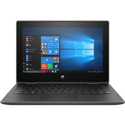 HP K12 X360 11 G6 EE I5-10210Y 8GB- 256GB SSD- 11.6