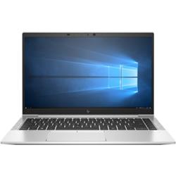 HP MT46: AMD RYZEN  3-PRO 4450U 2.5 GHZ/ 4 GB/ 128GB/ / INTEL AX 200 + BT/ HP THINPRO