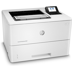 HP ENTERPRISE MONO SFP M507DN A4- 43PPM- DUPLEX- NETWORK - 1YR