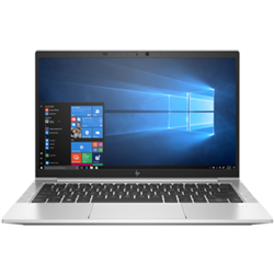HP 830 G7 I7-10510U 16GB- 256GB SSD- 13.3