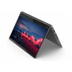 LENOVO X1 YOGA G4 I5-10210U- 14.0'' FHD IPS TOUCH- 256GB SSD- 16GB + LENOVO B/PACK & WLESS