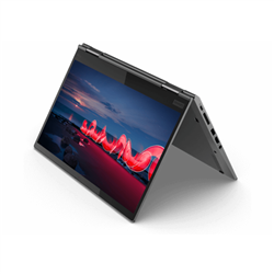 THINKPAD X1-YOGA G5 14.0IN FHD I5-10210U TOUCH 8GB RAM 512SSD WIN10 PRO 3YOS+1YPS