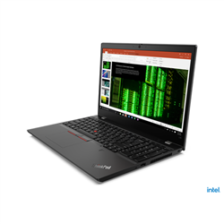 THINKPAD L15 GEN 2 15.6IN FHD I7-1165G7 16GB RAM 512SSD WIN10 PRO 1YOS
