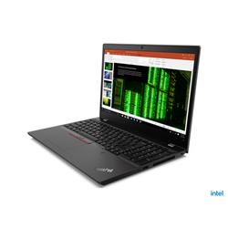 THINKPAD L15 GEN 2 15.6IN FHD I7-1165G7 16GB RAM 512SSD WIN10 PRO 1YOS