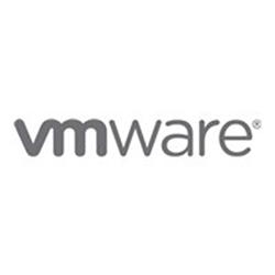 DELL VMWARE VSPHERE ESSENTIALS PLUS- 6 CPU- 3YR