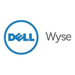 DELL-WYSE-MANAGEMENT-SUITE-3YR