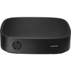 T430 2GB- 16GB IE-1XDP- 1XHDMI (2 MON.SUPPORTED)- WIFI- HP THIN PRO- 3YR