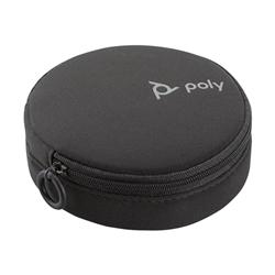 POLY CALISTO 5300- USB-A SPEAKERPHONE W/ BLUETOOTH- BT600- MS TEAMS