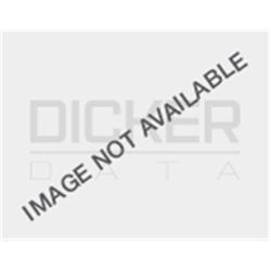 MICROSOFT BLUETOOTH COMPACT KEYBOARD - RETAIL BOX (BLACK)