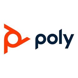 POLYCOM UNIVERSAL POWER SUPPLY FOR VVX 150- 250- 350- 450- CCX400- 5V- 3A- AU/NZ/EU/UK PLU