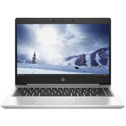 HP MT22: INTEL CELERON 5205U 1.9 GHZ/ 8 GB/ 128GB/ -/ INTEL 802.11AC + BT/ -/ WINDOWS 10 I