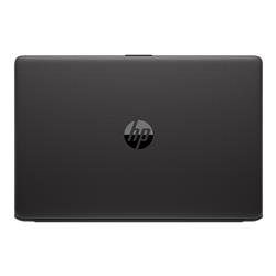 HP 250G7 CELERON N4020 15 8GB/256 PC