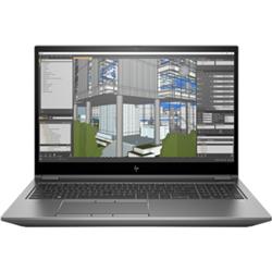 HP ZBOOK FURY 15 G7 I9-10885H 32GB- 512GB SSD+1TB HDD- T2000-4GB-15.6