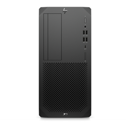 HP Z2 G5 TWR I7-10700 16GB- 512GB M.2 ZTURBO+1TB HDD- P620-2GB- W10P- 3YR