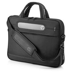 HP 17.3 BUSINESS SLIM TOP LOAD BAG