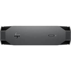 HP Z2 G5 MINI I7-10700 16GB- 512GB ZTURBO+1TB HDD- P620-4GB- WIFI- BT- W10P 64-3YR