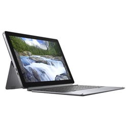 DELL LATITUDE 7210 2IN1 I5-10210U- 12.3