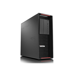 LENOVO P720 TWR XEON 4216- 512GB SSD + 2TB HDD- 64GB- NVD RTX A4000-16GB- W10P64- 3YR PREM