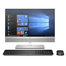 HP 800 G6 AIO I7-10700 16GB- 512GB OPTANE SSD- 23.8
