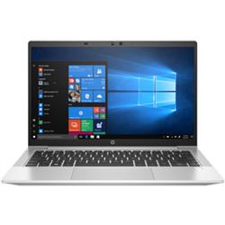 HP AERO R7-4700 16GB- 512GB SSD- 13