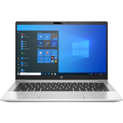 HP 630 G8 I7-1165G7 16GB- 256GB SSD- 13