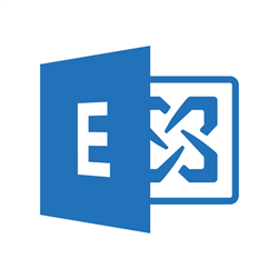 MICROSOFT EXCHANGESTANDARDCAL 2019 LOCALGOVERNMENT OLP 1LICENSE NOLEVEL DVCCAL