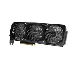 GALAX-RTX3090-SG-24GB-RTX-3090-SG-(1-CLICK-OC)-24GB-GDDR6X-384-BIT-DP3-HDMI