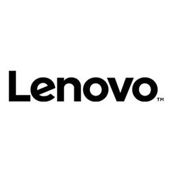 LENOVO 2.8M- 10A/100-250V- C13 TO IEC 320-C20 RACK POWER CABLE