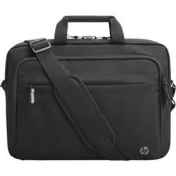 HP RNW BUSINESS 15.6 LAPTOP BAG