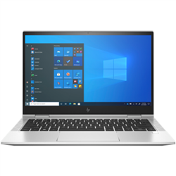 HP ELITEBOOK 830 X360 G8 I5-1145 16GB- 512GB SSD- 13.3 FHD BV TS SUREVIEW- LTE- PEN- VPRO-
