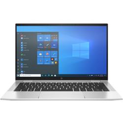 HP ELITEBOOK 1030 X360 G8 I7-1185 16GB- 512GB SSD- 13.3