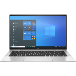 HP ELITEBOOK 1030 X360 G8 I7-1185 32GB- 1TB SSD- 13.3
