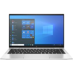 HP ELITEBOOK 1040 X360 G8 I5-1135 8GB 256GB SSD- 14