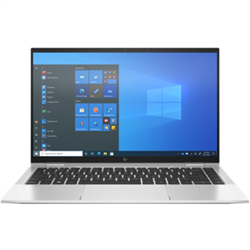 HP ELITEBOOK 1040 X360 G8 I7-1165 8GB- 256GB SSD- 14