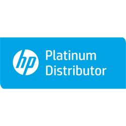 HP PROBOOK 650 G8 DCS I5-1145 8GB- 256GB SSD- 15