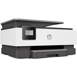 HP OFFICEJET 8010 AIO PRINTER