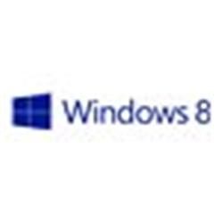 MICROSOFT-WINDOWS-8-PRO-32-64-ENGLISH-INTL-VUP-DVD