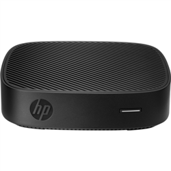 HP T430 INTEL CELERON N4000 1.1 GHZ- 4GB- 16GB- WIFI + BT- HP THINPRO- 3YR