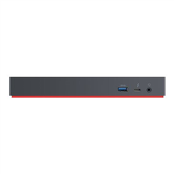 LENOVO THINKPAD THUNDERBOLT 3 WORKSTATION DOCK GEN 2
