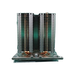 DELL CPU HEATSINK FOR POWEREDGE T440